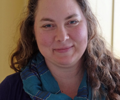 Dr. Virginia joins Moonrise Health and Birth