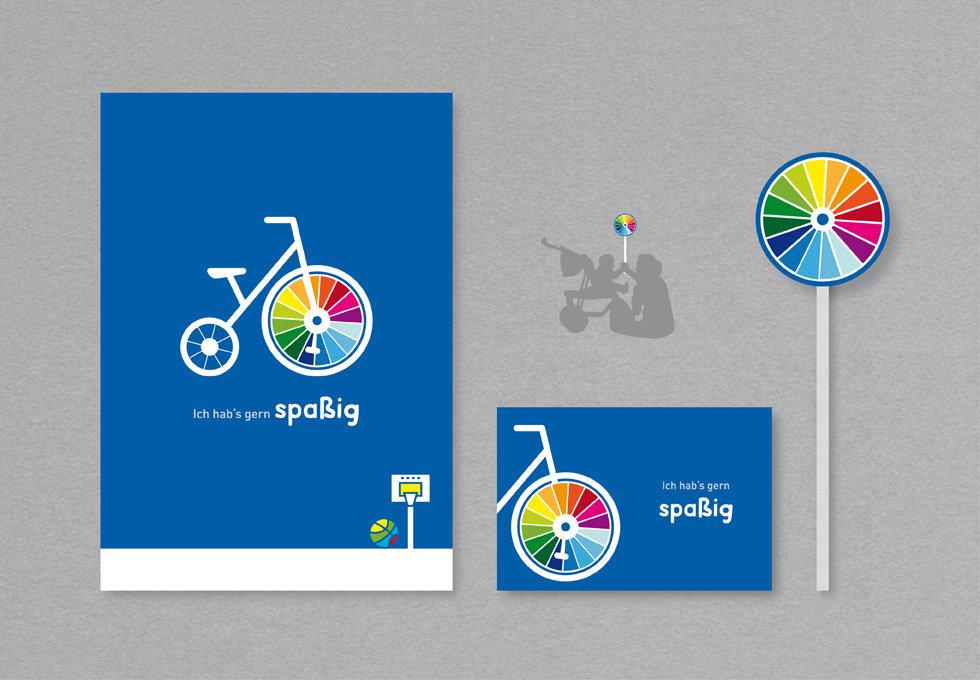 Grafik, Design, Tübingen, meinblick, Pietro Conte, Agentur, Werbung, Advertising