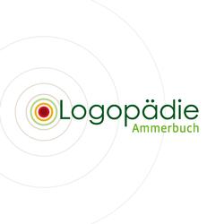 Logopaedie_03b