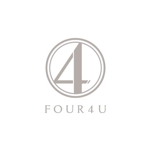 Four4u_03