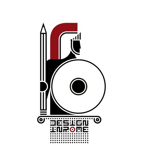 DesignInRom_05b