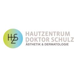 Schulz_Logo_01