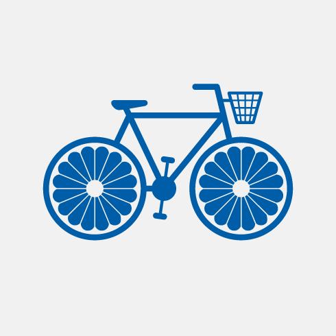 Fahrrad_09