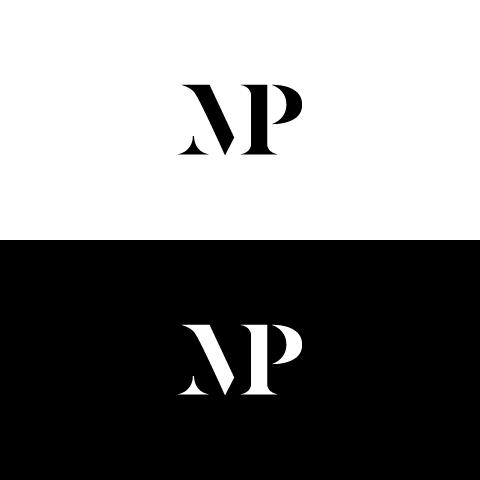 MaturoProduzioni_04