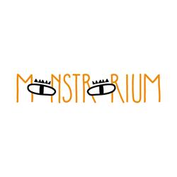 Monstrorium_06