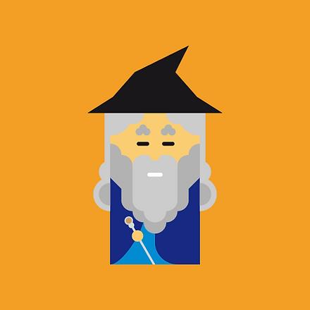 Gandalf_02.png