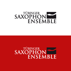 Saxophon_04