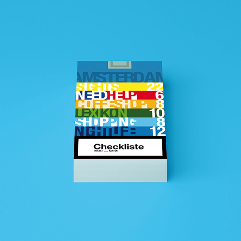 Packaging01b