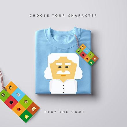 Shirt_legendary_01_small.jpg