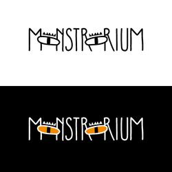 Monstrorium_07