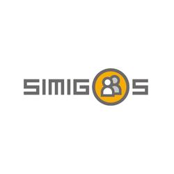 Simigos_03