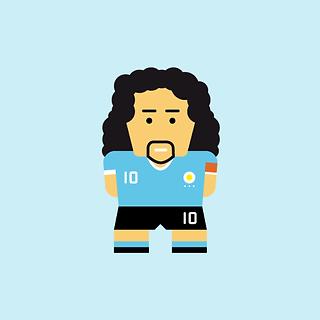Maradona_01.png
