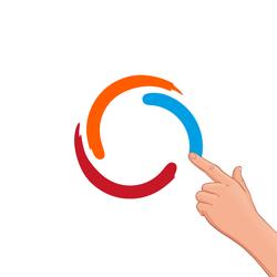 KiTZ_Logo_02_480px