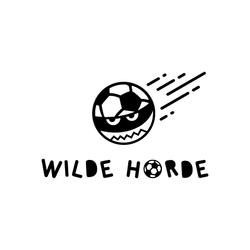 Wilde_Horde_05