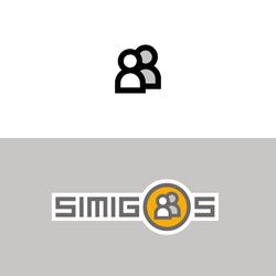 Simigos_04b
