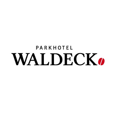 Parkhotel_03
