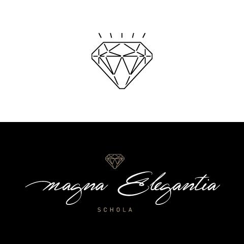 Magna_Elegantia_04b