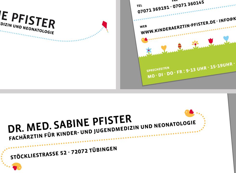 SabinePfister04c