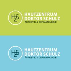 Schulz_Logo_02