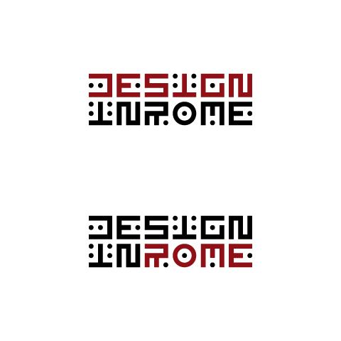 DesignInRom_06