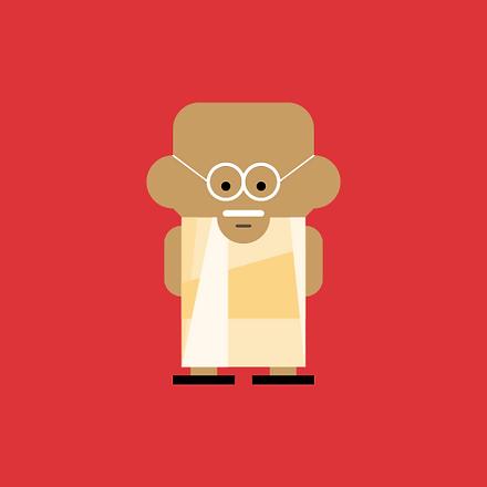 Gandhi_02.png