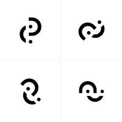 PietroConte_Kommunikationsdesign_06