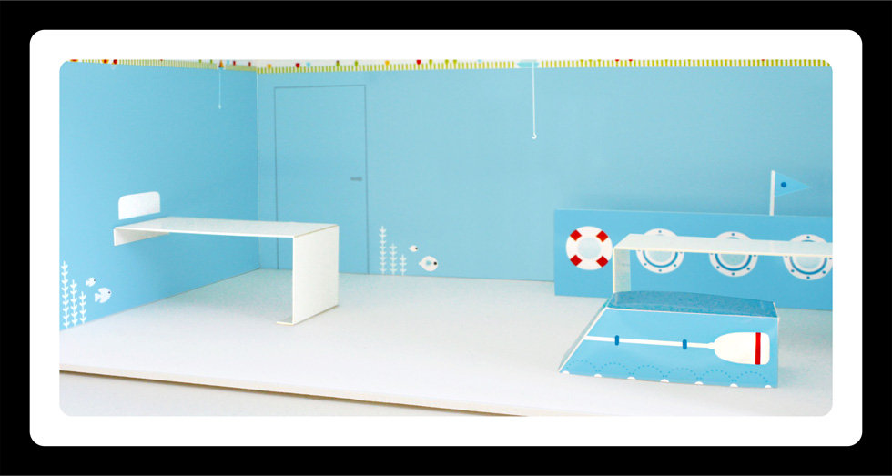 Grafik, Design, Tübingen, meinblick, Pietro Conte, Agentur, Dr. med Sabine Pfister, Interior  Design