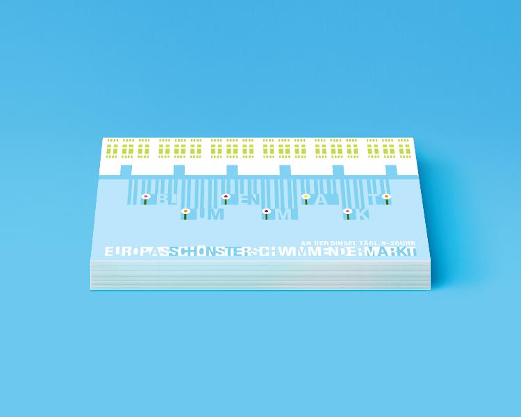 Kartenstapel011