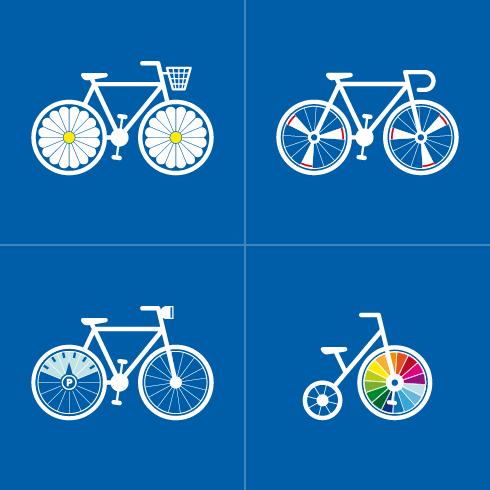 Fahrrad_05