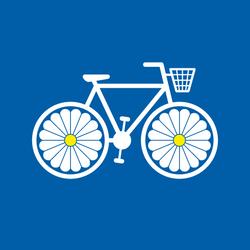 Fahrrad_02