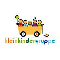 Kleinkindergruppe_04