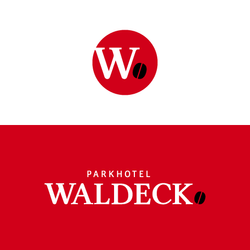 Parkhotel_04