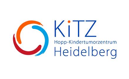 KiTZ_Logo-480px.png
