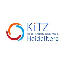 KiTZ_Logo-480px