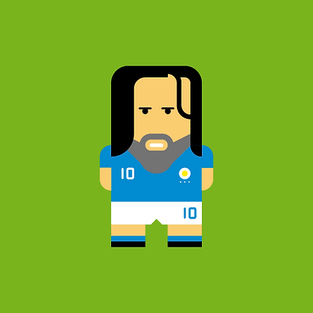 Pirlo_02.png
