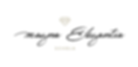 Grafik, Design, Tübingen, meinblick, Pietro Conte, Agentur, Logo, Magna Elegantia Schola