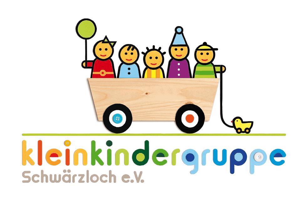 Grafik, Design, Tübingen, meinblick, Pietro Conte, Agentur, Logo
