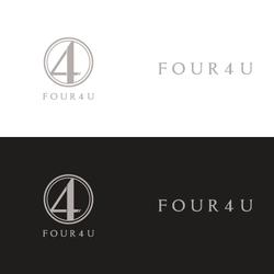 Four4u_04