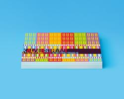 Kartenstapel04