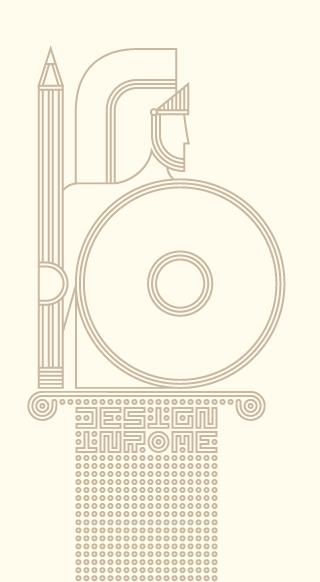Grafik, Design, Tübingen, meinblick, Pietro Conte, Agentur, Design in Rome