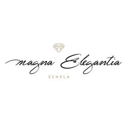 Magna_Elegantia_03b