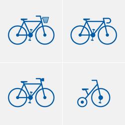 Fahrrad_06