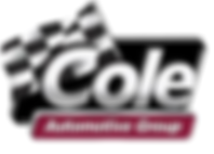 Cole Automotive group.png