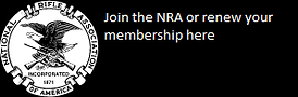 nra.png