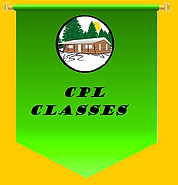 cpl classes.png