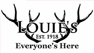 louie's logo.png