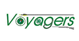 Voyagers.png