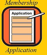 Membership app.png