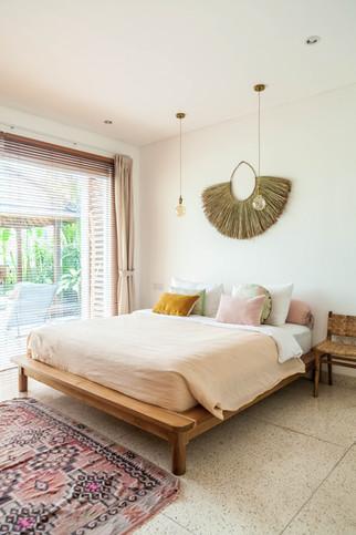Bali InteriorsKaro House-14.jpg