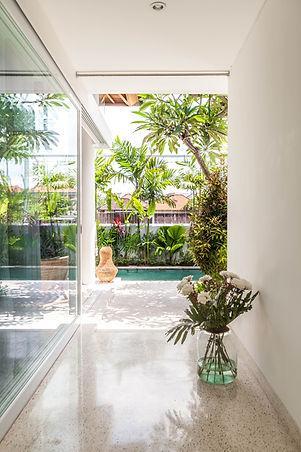 Bali InteriorsKaro House-80.jpg